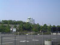 20050613osakajo