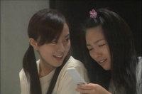 Kawamura_yukie52