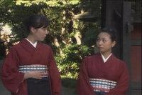 Kawamura_yukie53