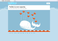 Twittercapa