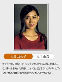 Aitoshiwomitsumete04