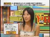 hiroko_050917_07