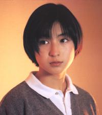 Hirosue_ryouko01