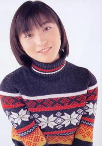 Hirosue_ryouko02