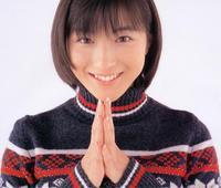 Hirosue_ryouko03