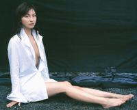 Hirosue_ryouko06