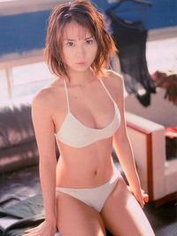 ichikawa_yui01