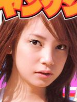 Ishizaka_chinami02