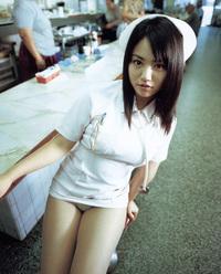 isoyama_sayaka01