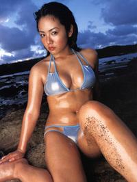 isoyama_sayaka03