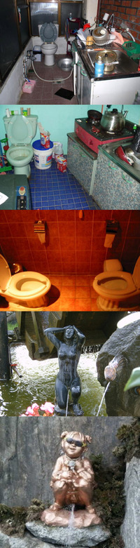 Kan_toilet03