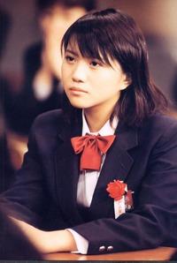kaneda_mika02