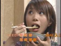 kaneda_mika04