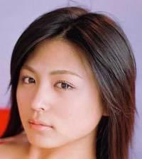 kawamura_yukie01