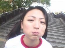 kawamura_yukie05