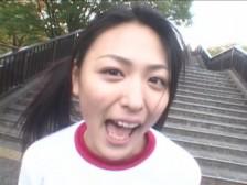kawamura_yukie06