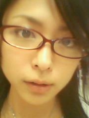 kawamura_yukie07