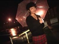 Kawamura_yukie12