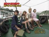 Kawamura_yukie20