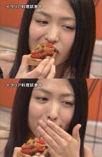 Kawamura_yukie28
