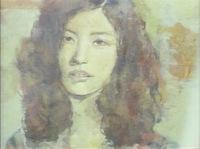 Kazamatsuri_yuki02