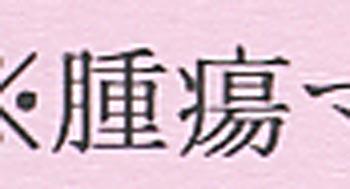 kensa05102206