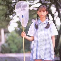 Kikuchi_asami03