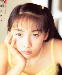 Kikuchi_asami04