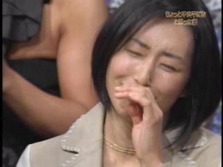 kimura_tae02