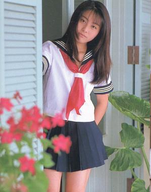kumakiri_asami02