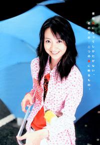 kurokawa_t01