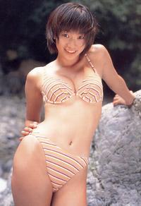 manabe_kawori05