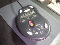 mousepad02
