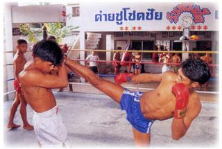 muai_thai