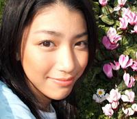 narumi_riko01