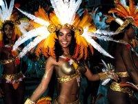 rio_carnaval1