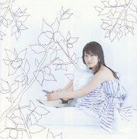satou_hiroko_cd2005