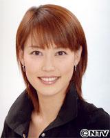 satou_ryouko01
