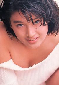 shimazaki_wakako04