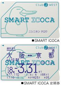 smart_icoca