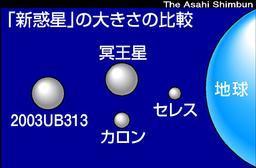 Asahi060617